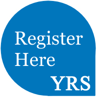 register hereyrs